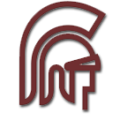 Rigby High School logo