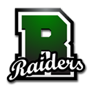 Rimrock Senior High School logo