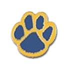 River Of Life Christian School logo