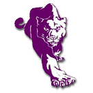 Snake River High School logo