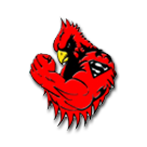 Soda Springs High School logo