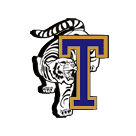 Timberlake High School logo