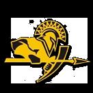 Timberline High School logo
