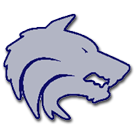 Timberline High School logo