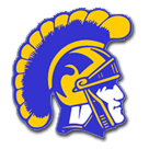 Wendell High School logo