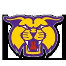 Wilder High School logo
