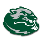 Wood River High School logo