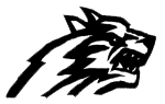 Idalia High School logo
