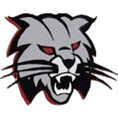 Ignacio High School logo