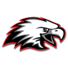 Aurora Christian High School logo