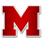 Mooseheart High School logo