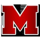 Mooseheart High School logo