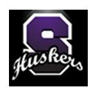 Serena High School logo