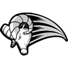 Columbus Christian Academy logo