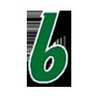 Bremen High School logo