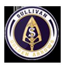 Sullivan High School logo