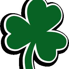 Incarnate Word High School logo