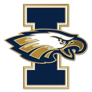 Independence High School logo