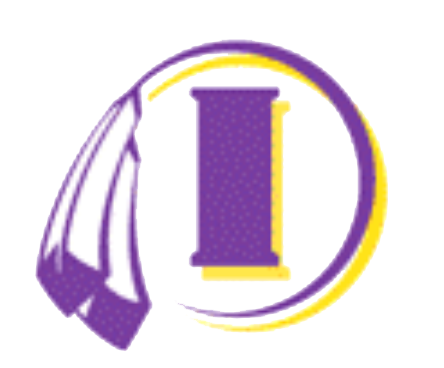 Indianola High School  logo