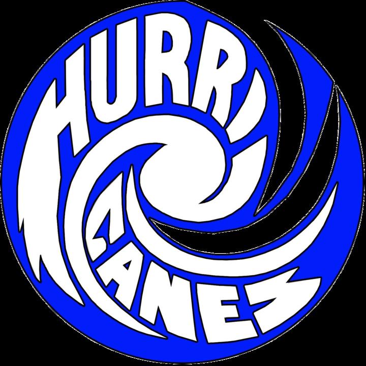 Inlet Grove High School logo