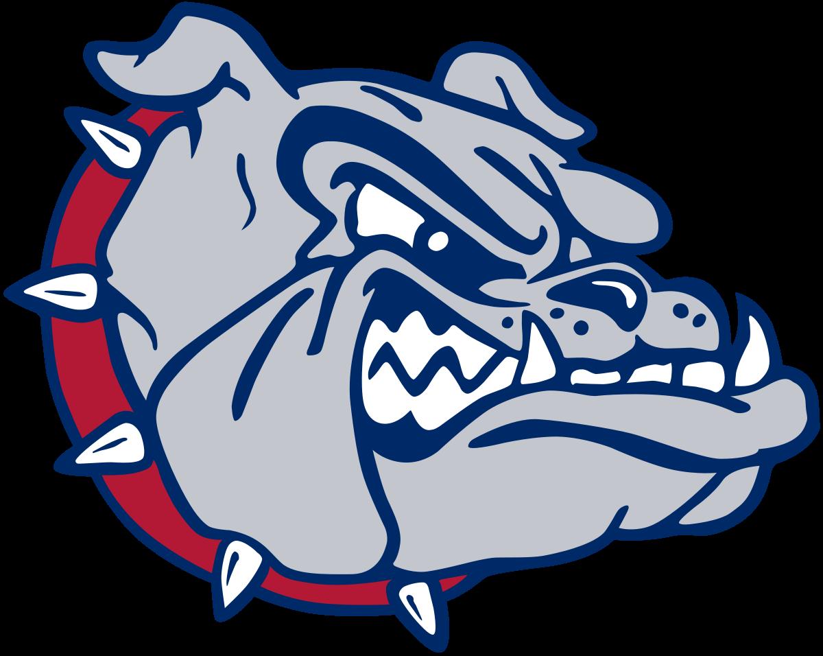 Ionia High School logo
