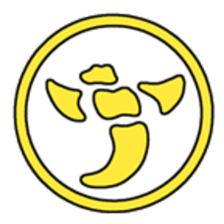 Irmo High School logo