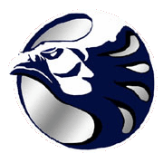 Ironwood Ridge High School logo