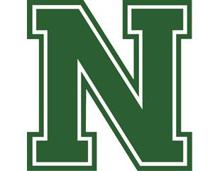 Isidore Newman School logo