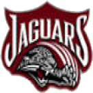 J. Z. George High School logo