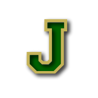 Jackson Lumen Christi High School logo