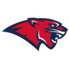 Conant High School logo