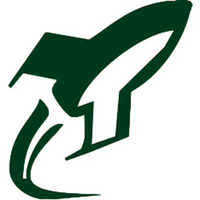 James Buchanan High School logo