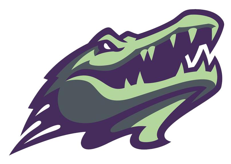 James River  High School logo