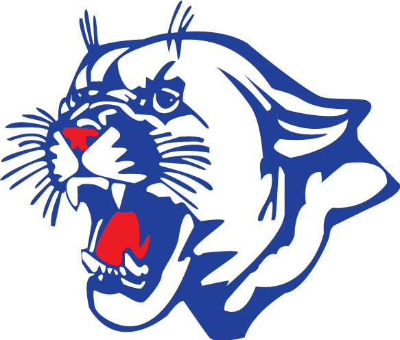 Janesville Craig High School logo