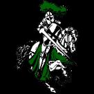Jefferson County North High School  logo