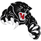 Jennings County High School logo