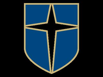 Jesuit Prep