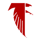 John Glenn High School logo