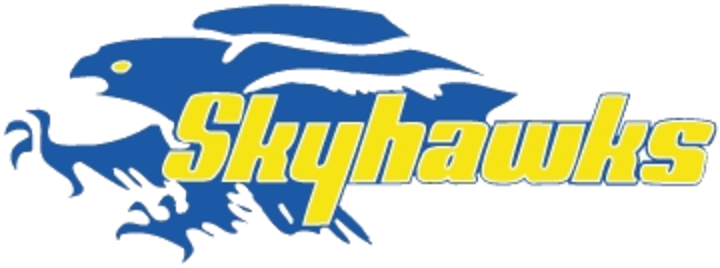 Johnsburg High School logo