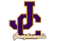 Jones County High School logo