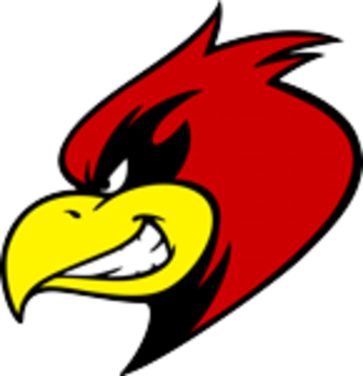 Jonesboro High School logo