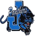 Jordan High School logo