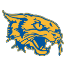 Joseph City High School logo