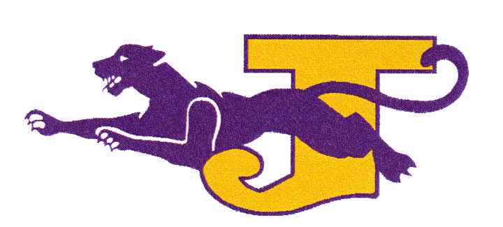 Juda High School logo