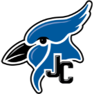 Junction City High School  logo