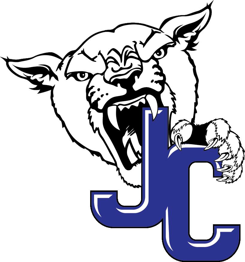 Junction City High School logo