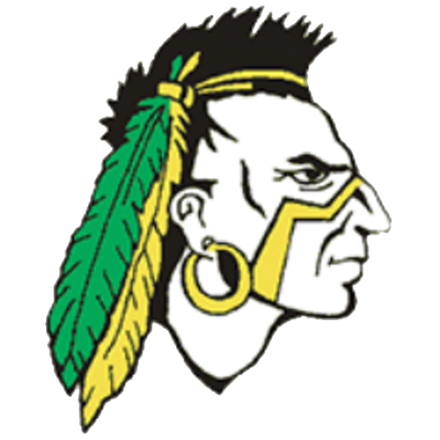Jupiter High School logo
