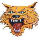 Kalida High School logo
