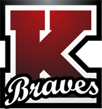 Kamiakin High School logo