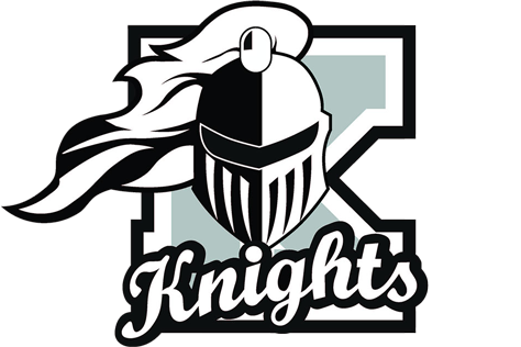Kaneland High School logo